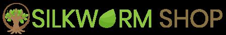 Silkworm Shop