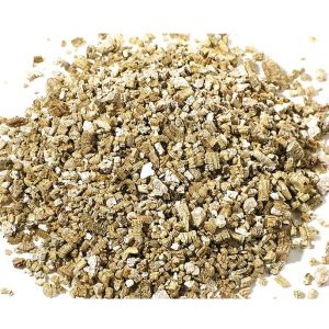 Vermiculite 2L