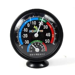 NOMOY Hygrometer