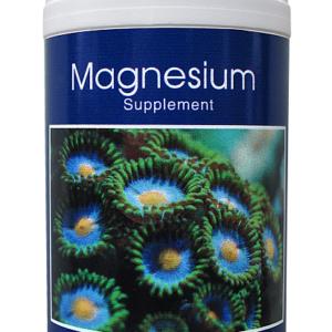 Magnesium supplement - Pure Reef