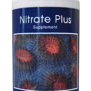 Nitrate Plus Supplement