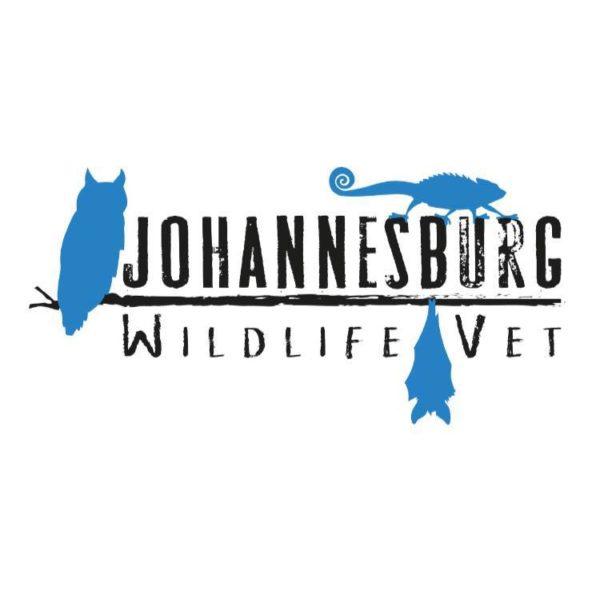 Johannesburg Wildlife Vet